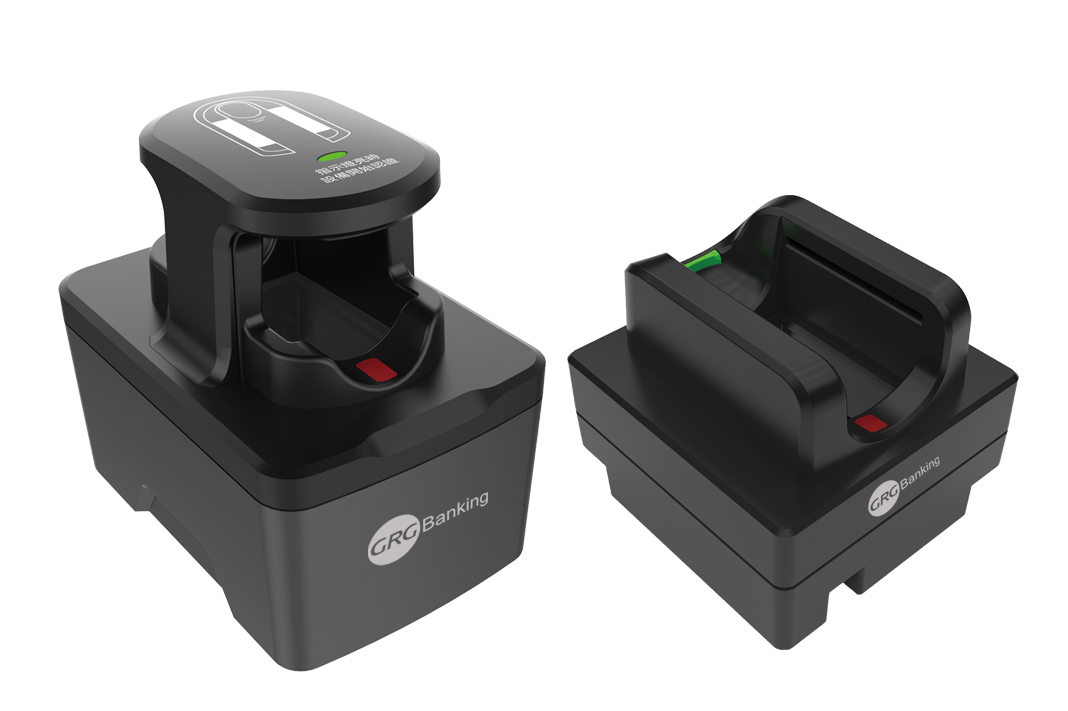 FV Series-Finger Vein Recognition Terminals